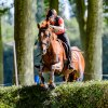 L\'Equino cross country 2014